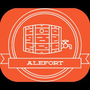 Alefort