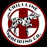 ChiliLine