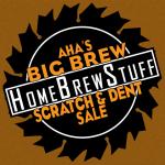 HBS-BigBrew