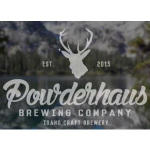 Powderhaus